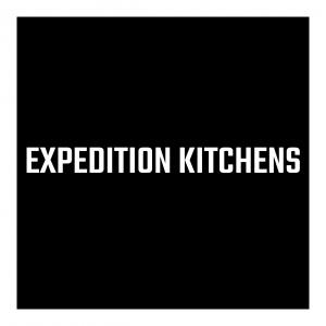 Expedition Kitchen