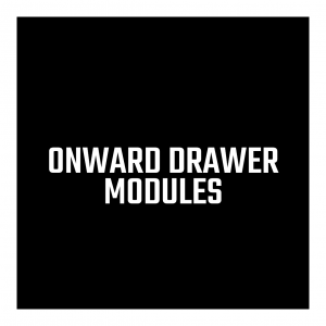 Onward Drawer Modules