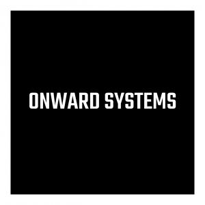 Onward Systems
